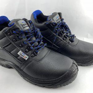 Seguridad (guantes, botas, lente, mascarilla...)